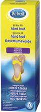 Scholl Kräm för hård hud 60 ml