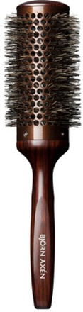 Björn Axén Maple Blow Out Brush (Medium/Long)
