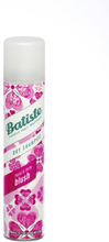 Batiste Blush Dry Shampoo 200 ml