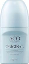 ACO Deo Original Parfymerad