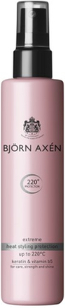 Björn Axén Heat Styling Protection 150 ml