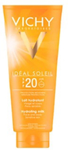 Vichy Idéal Soleil Lotion Face & Body SPF 20 300 ml