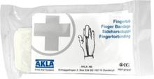AKLA Fingertub fingerförband 1 st