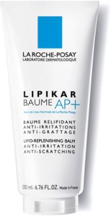 La Roche-Posay Lipikar Balm AP+ 200 ml