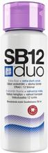 SB12 Duo 250 ml