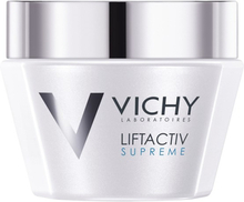 Vichy Liftactiv Supreme Day Cream Normal/Combination Skin 50 ml