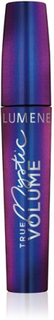 Lumene True Mystic Volume Mascara Black
