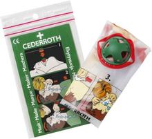 Cederroth Andningsmask