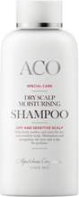 ACO Special Care Dry Scalp Shampoo 200 ml