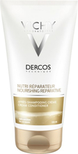 Vichy Dercos Nourishing Cream Conditioner 150 ml