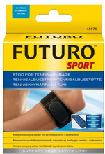Futuro Sport Armbågsstöd