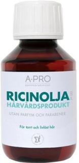 A-Pro Ricinolja 100 ml
