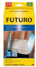 Futuro Classic Ländryggsstöd Small-Medium