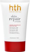 HTH Hth Skin Repair Cream 100 ml