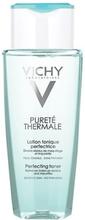 Vichy Pureté Thermale Perfecting Toner 200 ml