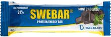 Swebar Mintchoklad 55 g