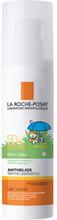 La Roche-Posay Anthelios Dermo-Pediatrics SPF50+, 50 ml