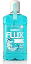 Flux Original 500 ml