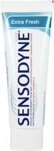 Sensodyne Extra Fresh 75 ml