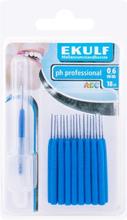 Ekulf PH Professional 0,6 mm