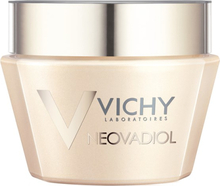 Vichy Neovadiol Dry Skin Compensating Complex Day Cream 50 ml
