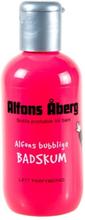 Alfons Åberg Alfons BuBBliga Badskum 200ml