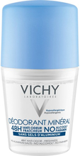 Vichy Mineral Deo 48H