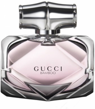 Gucci Bamboo 50 ml