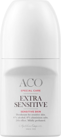 ACO Special Care Deo Extra Sensitive