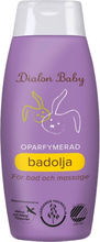 Dialon Baby Badolja