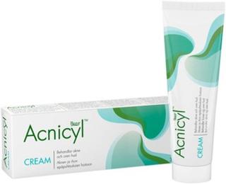 Acnicyl Cream 30 ml