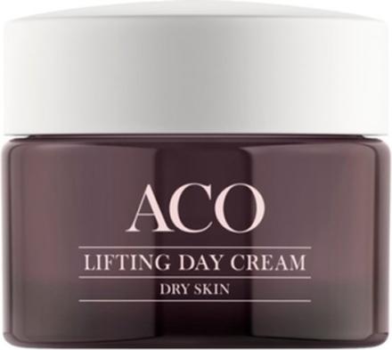 ACO Face Anti Age 40+ Day Cream Dry Skin 50 ml