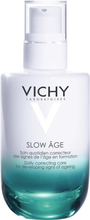 Vichy Slow Age Daily Care 50 ml