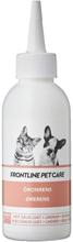 Frontline Petcare Öronrens 125 ml