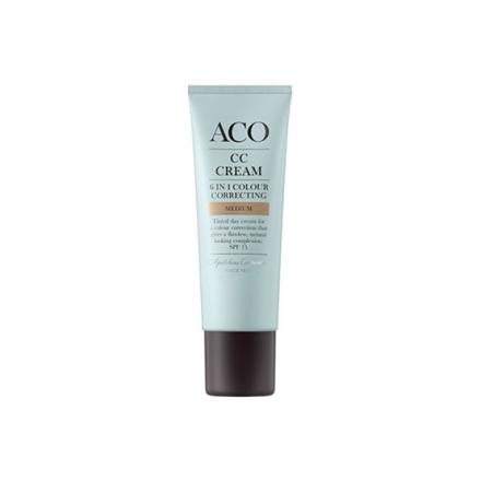 ACO CC-Cream Medium