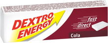 Dextro Energy Cola 47 g