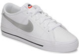 Nike Sneakers NIKE COURT LEGACY Nike