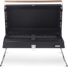 Primus Kuchoma Campingkjøkken Lett og kompakt grill for utendørskokken