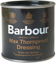 Barbour Thornproof Dressing Wax Herr Utrustning OneSize