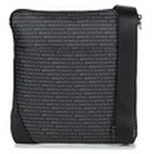 Armani Exchange Handtaschen TROUDIME
