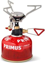 Primus Micron Trail Reg. Piezo Koger 2020 Gaskogeplader