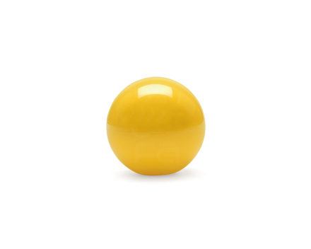 LB-35 Balltop - Yellow