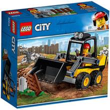 60219 City Great Vehicles, Hjullastare