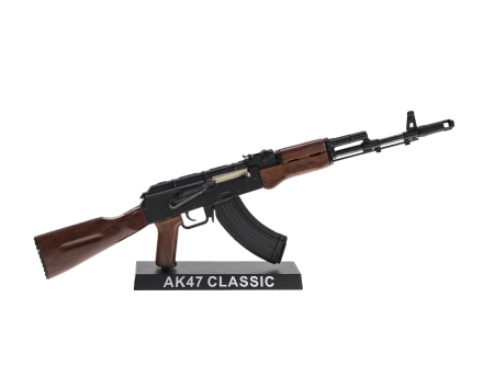 Swiss Arms - Mini AK Wood - Replica Modell