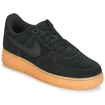 Nike Sneakers AIR FORCE 1'07 SE W Nike