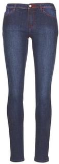 Emporio Armani Skinny Jeans ISIWA Emporio Armani