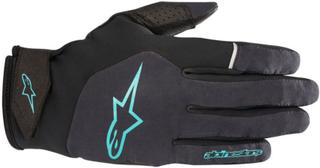 Alpinestars Cascade WP Tech Glove - Handsker