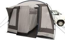 Easy Camp Innertält Wimberly grå 120250