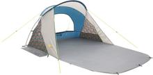 Outwell Strandtält San Antonio grå 277x200x127 cm 110838