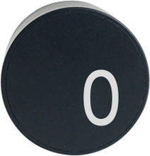 Design Letters - USB Charger, O